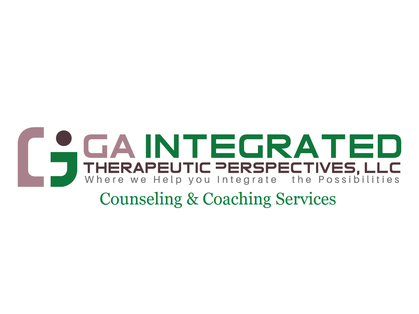 Ga Integrated Therapeutic Perspectives